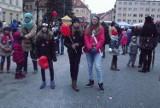 Wielka Orkiestra Świątecznej Pomocy zagrała w Oławie