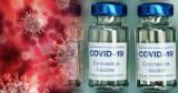 Koronawirus. Szczepionki. Ile będą kosztować? Oto najważniejsze informacje [lista]
