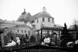 52 Mgnienia Lublina już za nami – wernisaż wystawy końcowej