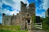 Lubuskie. Te ruiny, zamki i pałace czekają aż je odkryjesz! Wybierzcie rower lub samochód. Odkryj tajemnice!
