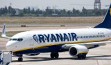 Loty międzynarodowe wracają. Jakie są zasady przelotów? O czym pasażerowie powinni wiedzieć?