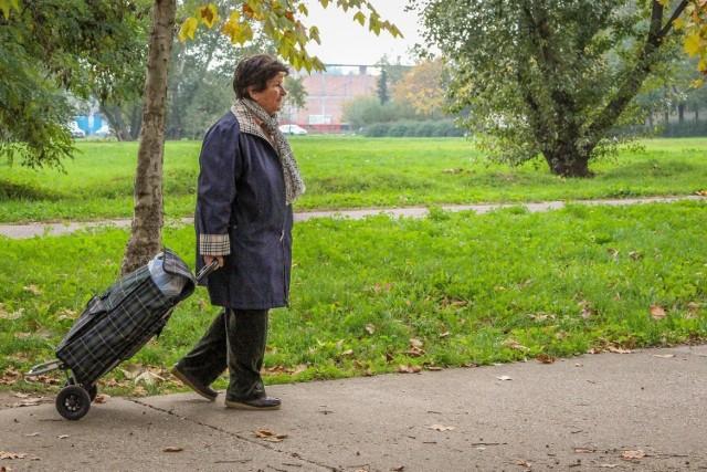 Waloryzacja emerytur i rent w 2021 roku - jaka podwyżka? Jest propozycja rządu.