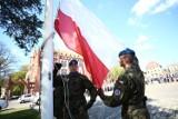 Dzień Flagi, Święto Konstytucji i inne majówkowe wydarzenia
