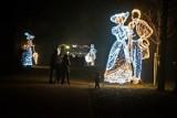 WARSZAWA, IMPREZY 16-18 grudnia ZA DARMO. Sprawdź najciekawsze bezpłatne wydarzenia! [PRZEGLĄD]