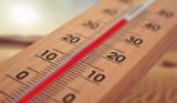 Pogoda w Poznaniu i Wielkopolsce: Uwaga na upały. Na termometrach nawet 33 stopnie Celsjusza! [PROGNOZA]