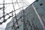 """Aresztanci z Żagania i okolic spędzali tu swój czas! Nasze """"Alcatraz"""" - Areszt Śledczy w Zielonej Górze! Zobaczcie zdjęcia!"""