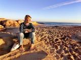 Rzuć wszystko i mieszkaj w Portugalii. Tu przyjeżdża się dla pięknych plaż, słońca, niebieskiego nieba i wolniejszego życia