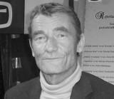 """Zmarł aktor Krzysztof Kiersznowski, dla koninian niezapomniany fotograf Gralewski ze """"Statystów"""""""