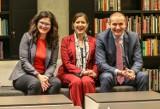 Prezydent Islandii Guðni Th. Jóhannesson podczas wizyty w Gdańsku: Jestem pod wrażeniem historii Gdańska