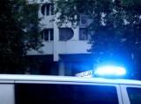 Zwłoki studentki znalezione na balkonie akademika AWF. Jak doszło do tragedii?
