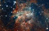 Ciemna materia miała większy wpływ na ukształtowanie wszechświata niż sądziliśmy