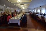 Dzień Seniora w Związku Emerytów, Rencistów i Inwalidów w wejherowskim oddziale