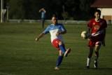 A-klasa: derby nie dla Pogoni, skromna wygrana Zenitu