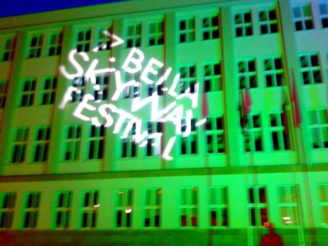 "2015 - Toruński Festival Bella Skyway  ""STRATUM"" (4)"