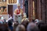 Koronawirus. Arcybiskup Stanisław Gądecki: Przeżywajmy najbliższe dni w duchu bliskości z Bogiem, wzajemnego wsparcia i wyrozumiałości