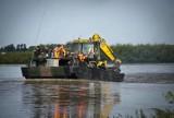 Ponad 3 lata po powodzi w gminie Darłowo. Była walka o wał i wielka mobilizacja