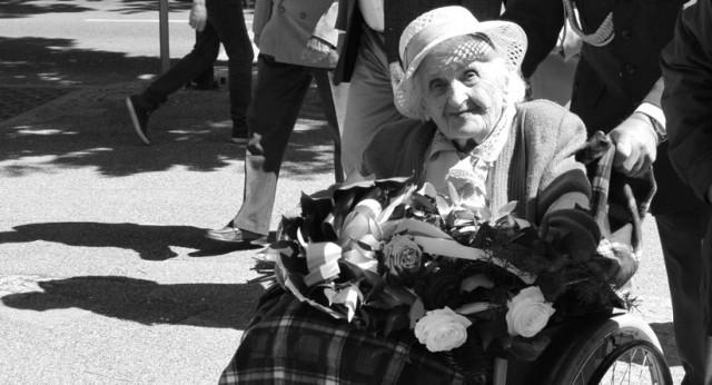 W styczniu 2020 r., w wieku 105 lat, zmarła Ambasadorka Pruszcza Gdańskiego, wieloletnia nauczycielka, autorka książek o historii Pruszcza, powiatu, nauczycielstwie.