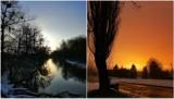 Przepiękne zdjęcia Słupska i bliskiej okolicy! Tam warto wybrać się na spacer [ZDJĘCIA]