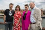 Gdańsk chętnie wydaje pieniądze na promocję w filmach i serialach. Opozycja ma wątpliwości