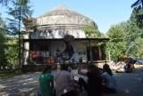 Bunkry w Świdnicy przyciągają turystów. Czy na wakacje planowane są tam imprezy?