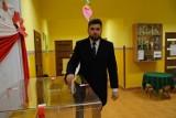Wyniki wyborów w Chełmie. Jakub Banaszek nowym prezydentem