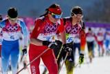 Justyna Kowalczyk mistrzynią olimpijską! Bjoergen bez medalu! [WIDEO, ZDJĘCIA]