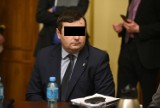 """Damian B. usłyszał wyrok w sprawie korupcyjnej. Były prezydent Bytomia: """"Nie przyznaję się do winy"""""""