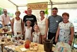 W Kochanowicach zakończył się Regionalny Festiwal Śląskich Smaków i Tradycji [ZDJĘCIA]