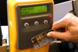 Pasażerka komunikacji miejskiej w Kielcach zapłaciła dwa razy za przejazd. Czytniki szwankują?