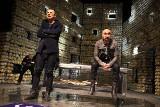 Skandal w Starym Teatrze. Część widzów przerwała spektakl