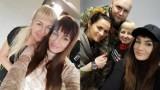 """Mirosława Nowinka gra w filmie """"Wojowniczka"""". - Na planie czuję się świetnie - mówi"""