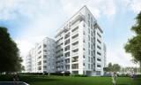 Nowe mieszkania w Poznaniu. Zobacz, gdzie powstają [MAPA INWESTYCJI]