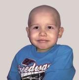 Fundacja Iskierka: Pomóż Mateuszkowi wygrać z chorobą