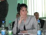 Dorota Dąbrowska wygrała w sądzie z pracodawcą. PCPR ma zapłacić wysokieodszkodowanie!