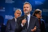 Wybory parlamentarne 2019. Jarosław Wałęsa: Warto zastanowić się czy naszej partii nie należy się nowe spojrzenie