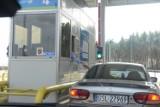 Droższe przejazdy autostradą A2 z Konina do Nowego Tomyśla. Już od 15 lutego