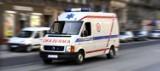 Wypadek w Siemianowicach Śląskich. Potrąciła chłopca na pasach, szuka jej policja
