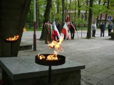 W południe zawyją syreny, aby przypomnieć mieszkańcom o 73. rocznicy wybuchu II wojny światowej