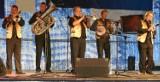 Nowy Orlean w Lublinie: Gratka dla fanów jazzu