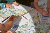 Zwiedzaj Dolny Śląsk z NIEMAPĄ. Darmowy przewodnik dla rodzin z dziećmi