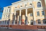 Białystok. Zabytkowy budynek przy ul. Warszawskiej 63 po remoncie. Zobacz zdjęcia