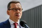 Polska kupi dom noblistki
