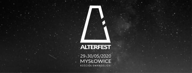 AlterFest odbędzie się 29 i 30 maja w Mysłowicach.   Zobacz kolejne zdjęcia. Przesuwaj zdjęcia w prawo - naciśnij strzałkę lub przycisk NASTĘPNE