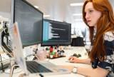 Kobiety w IT – Czy praca w IT to dobre zajęcie dla kobiet?