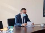 """Zarząd stowarzyszenie """"Pomorskie w UE"""" z absolutorium i nowym planem działania"""