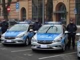 Nowe samochody w policji. BMW ma być batem na piratów drogowych [ZDJĘCIA]