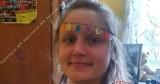 Zaginęła Kalina Ryśnik z Bytomia. 20-latka może przebywać w Berlinie. Widziałeś ją? Zgłoś się na policję
