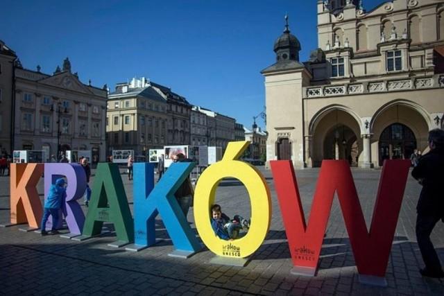 Kraków jest Miastem Literatury UNESCO od 2013 roku. Jego celem jest m.in. wspieranie przemysłu wydawniczego i sektora książki skupiającego różnorodne branże i zawody.