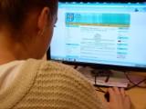 Strona internetowa gminy Kluki w 24 językach!