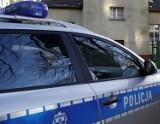 W gminie Gniew utonął trzyletni chłopiec